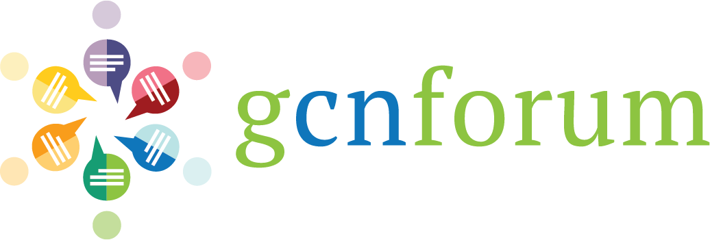 GCNForum